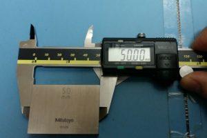 Dịch vụ Kiểm định và Hiệu chuẩn thiết bị đo