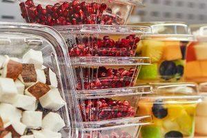 Kiểm nghiệm bao bì thực phẩm | Tư vấn – Kiểm nghiệm | Trọn gói – Chuyên nghiệp – Nhanh chóng
