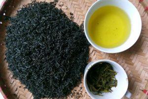 Kiểm nghiệm trà | Phí thấp – Uy tín – Trọn gói
