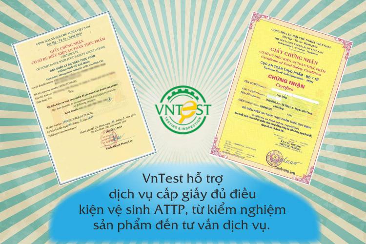 cong-bo-du-dieu-kien-ve-sinh-attp