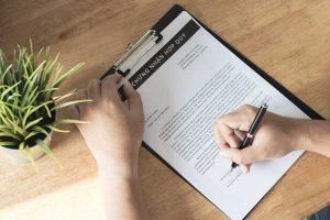 Dịch vụ chứng nhận hợp quy, công bố hợp quy | Trọn gói – Nhanh chóng – Chi phí thấp